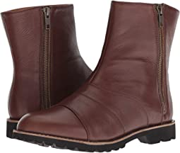 L L Bean Storm Chasers Boots Shipped Free At Zappos