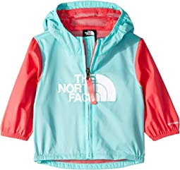 Flurry Wind Jacket (Infant)
