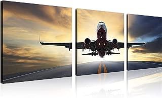 Best aviation home decor Reviews