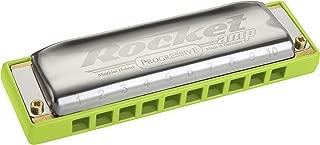 small harmonica amp