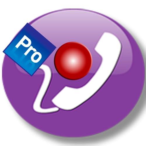 Magie Call Recorder Pro