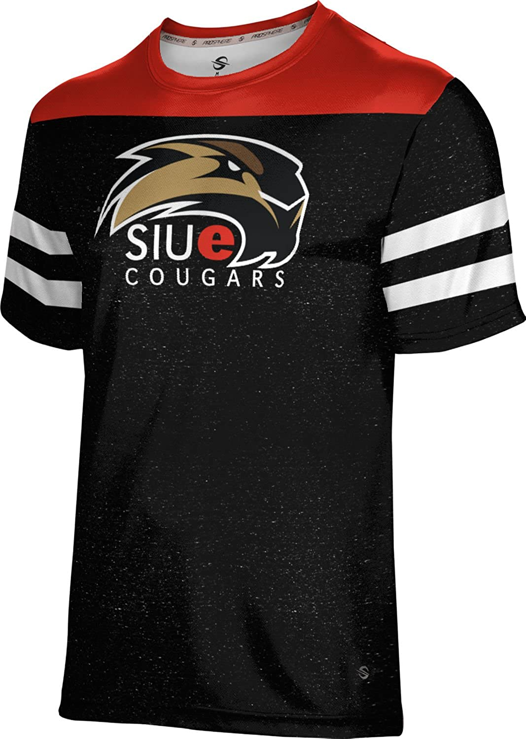ProSphere NEW before selling At the price Southern Illinois University Men's Perfor Edwardsville