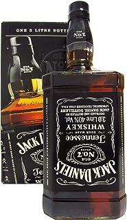 Jack Daniels - Old No. 7 3 Litre Jeroboam - Whisky