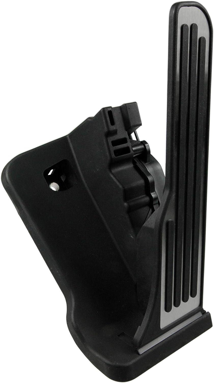 Wells E02294 Accelerator Save money Pedal Max 43% OFF Sensor