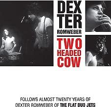 Dexter Romweber - Two Headed Cow