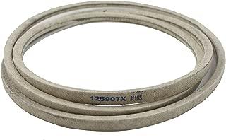 American Yard Products AYP 532125907 Drive Belt