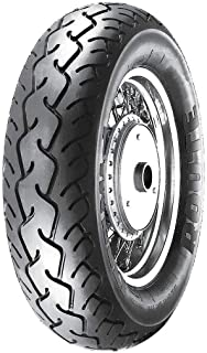 Pirelli 1004100   120/90/R18 65H   E/C/73dB   Ganzjahresreifen