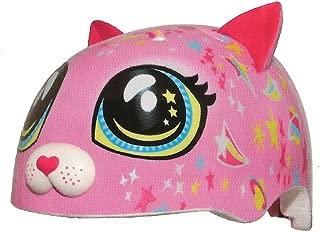raskullz astro cat toddler helmet
