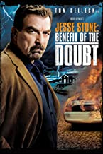 Best benefit of the doubt movie Reviews