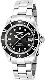 Best invicta 9937 movement Reviews