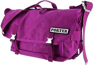 (ポーター) PORTER ショルダーバッグ MESSENGER BAG