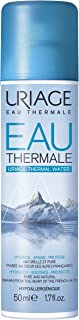 ماء حراري من يورايج، 50 مل