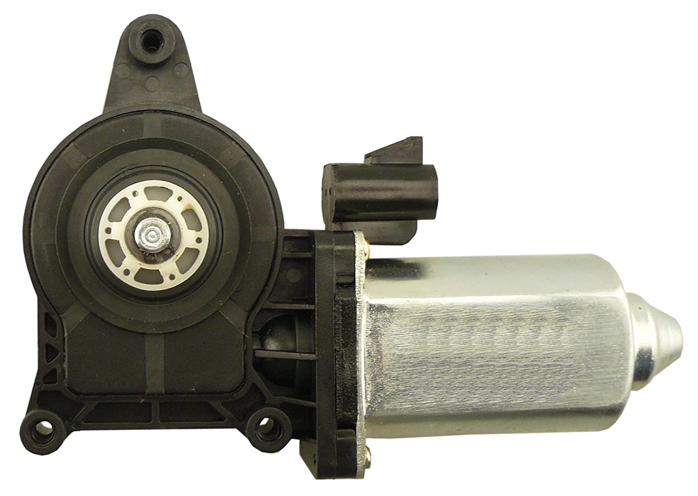 ACDelco 11M332 Professional Front Driver Side Power Window Motor xwreitnqnyg034