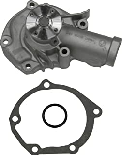GMB 148-1810 OE Replacement Water Pump with Gasket