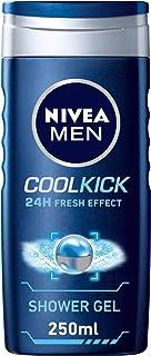 جل استحمام كول كيك للرجال من نيفيا - 250 مل