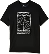 Nike Men's SSNL Court OZ T-Shirt