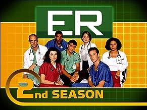 Best er season 2 episode 2 Reviews