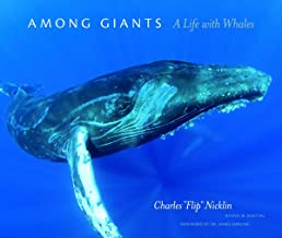Best among giants a life with whales Reviews