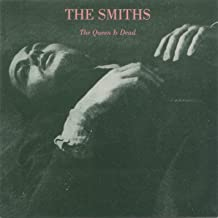 Best the smiths frankly mr shankly Reviews