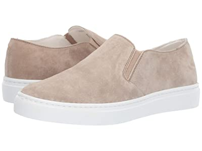 To Boot New York Alessia (Sand Suede) Women