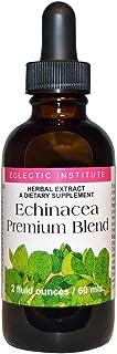 Eclectic Institute, Echinacea Premium Blend, 2 Ounce