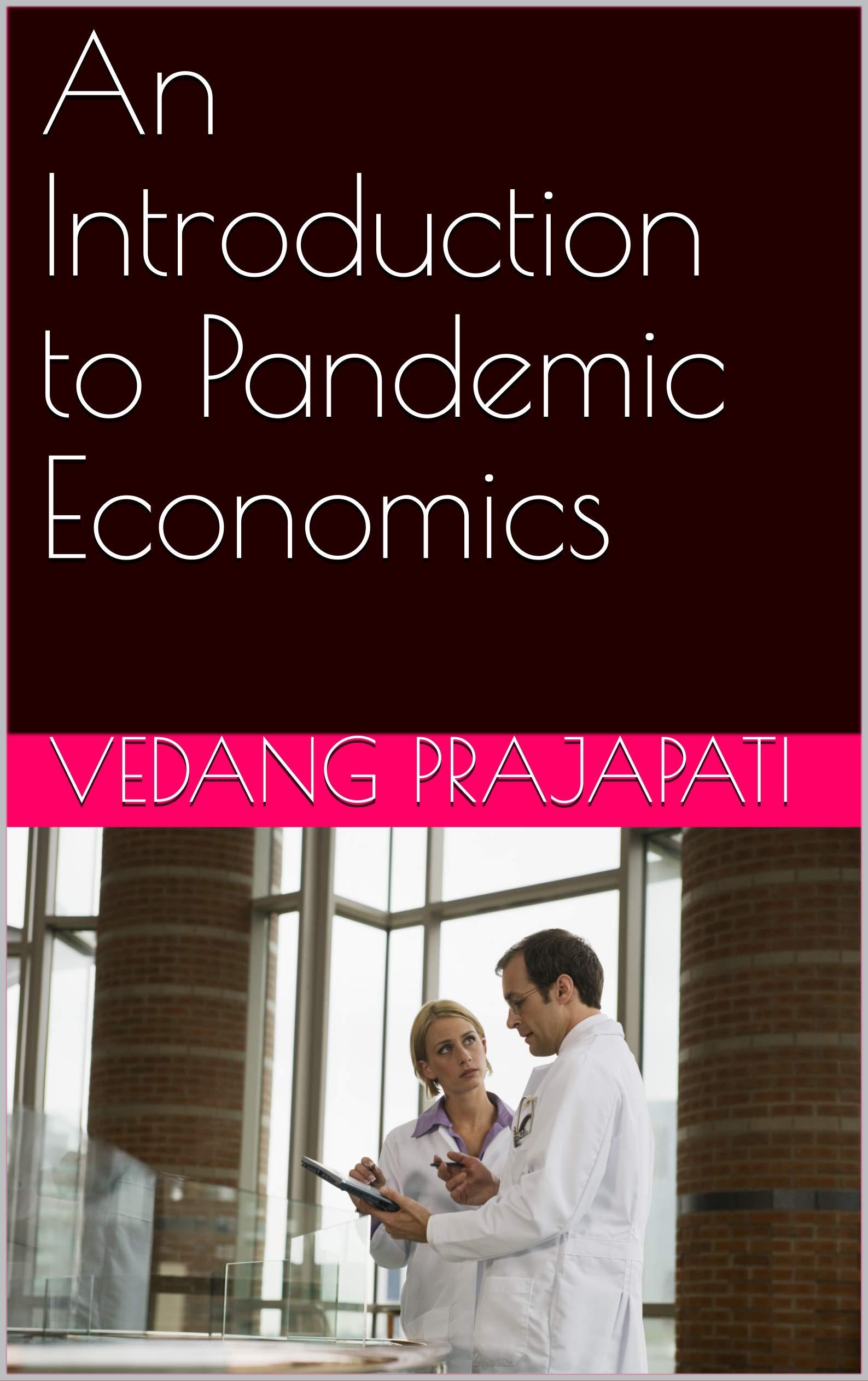 An Introduction to Pandemic Economics