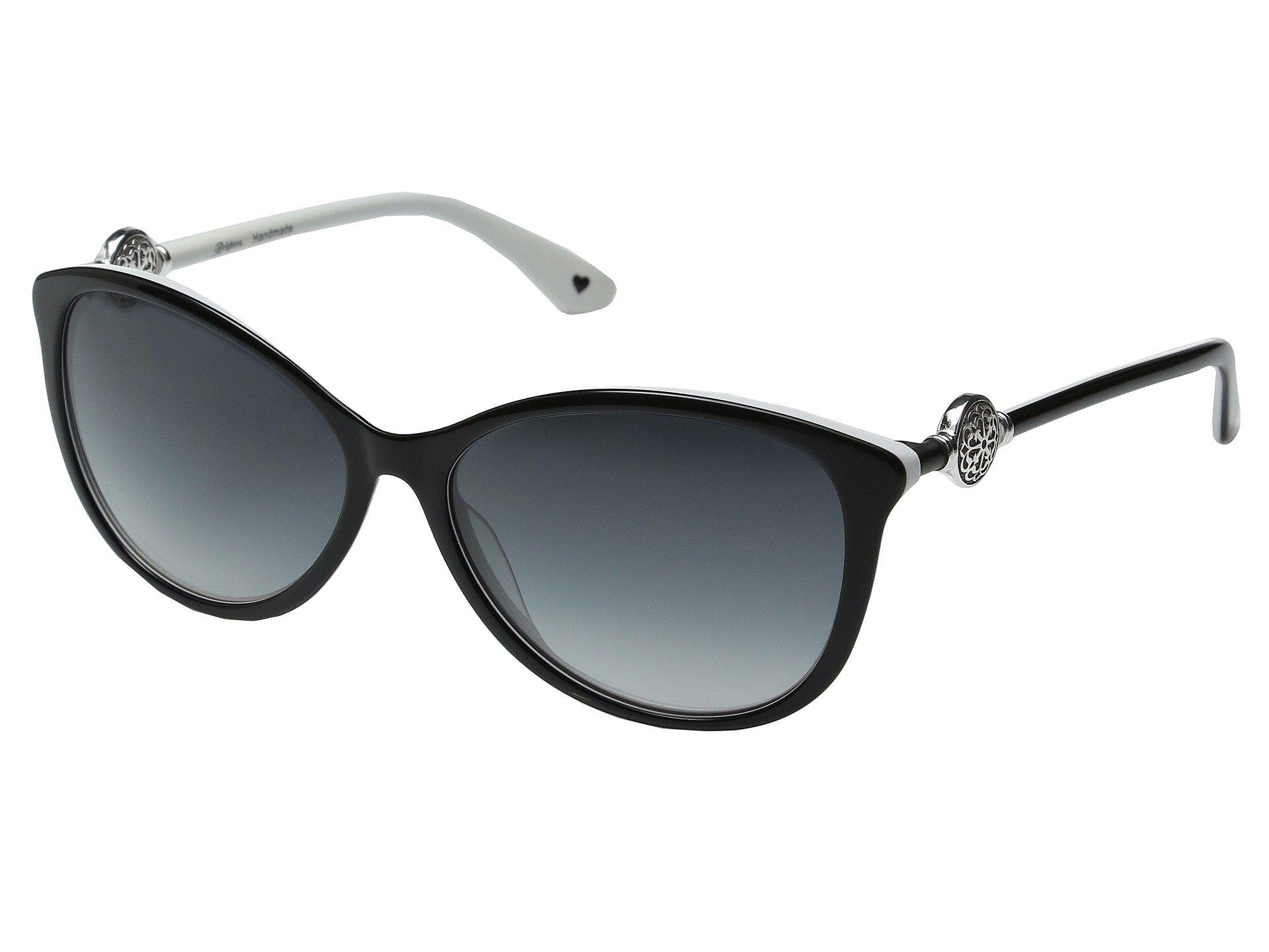 brighton sunglasses free shipping eyewear zappos com
