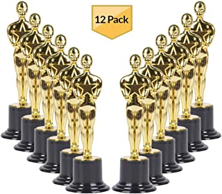 Best small trophies in bulk Reviews