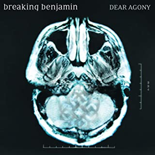 breaking benjamin phobia songs