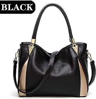 Bags For Women 2019 Luxury Handbags Women Bags Designer Shoulder Lady Hand Bag Leather Handbag Kabelka
