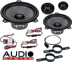Suchergebnis Auf Für Audio System Bmw E46