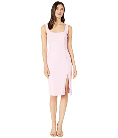 Bardot Leila Dress (Candy Pink) Women