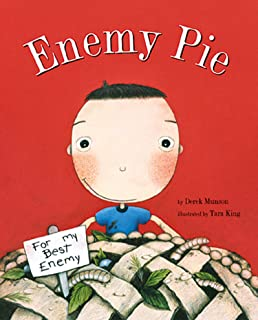 Best reading pie shop Reviews