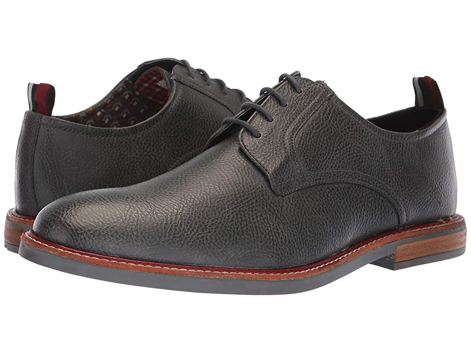 Ben Sherman Birk Plain Toe (Grey) Men