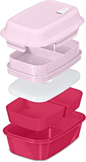 Best bpa free microwave containers Reviews