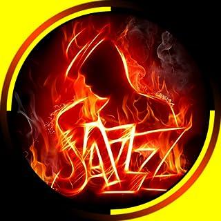 ジャズは、無料着メロ