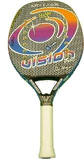 Amazon.es: Vision - Tenis y pádel: Deportes y aire libre
