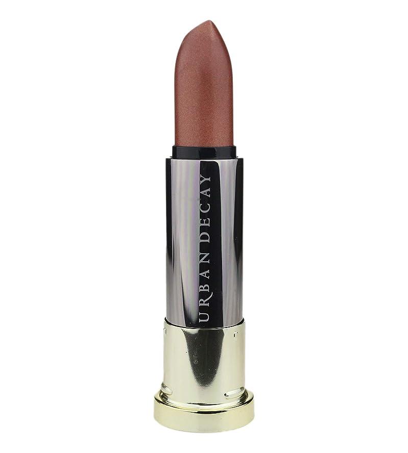 崩壊気取らないリダクターアーバンディケイ Vice Lipstick - # Faith (Metallized) 3.4g/0.11oz並行輸入品