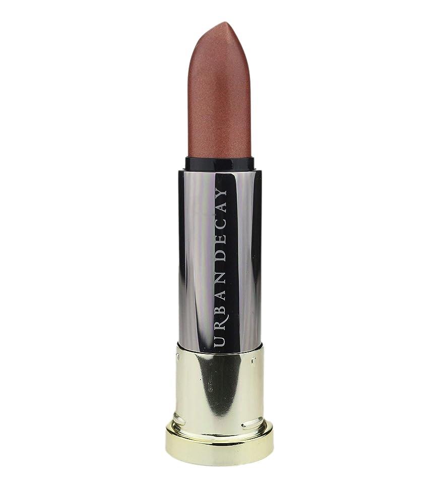 アーバンディケイ Vice Lipstick - # Faith (Metallized) 3.4g/0.11oz並行輸入品
