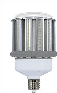 Satco S9676 100W/LED/HID/4000K/100-277V/EX39 ( 4 pack )