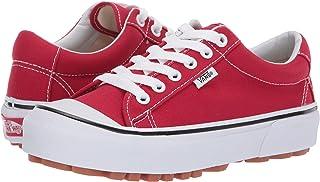 [VANS(バンズ)] メンズスニーカー?靴 Style 29 [並行輸入品]