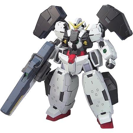 1/100 ガンダムヴァーチェ ~ガンダム00(ダブルオー)シリーズ~ (機動戦士ガンダム00)