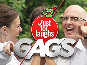 Best just for laugh gags videos Reviews