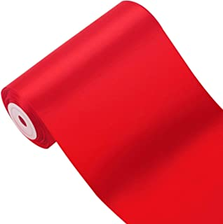 Best 4 inch ribbon Reviews