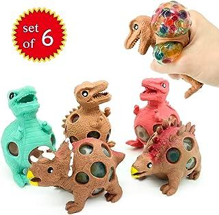 Toys 46 novelties