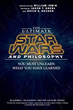 Best star wars and philosophy Reviews