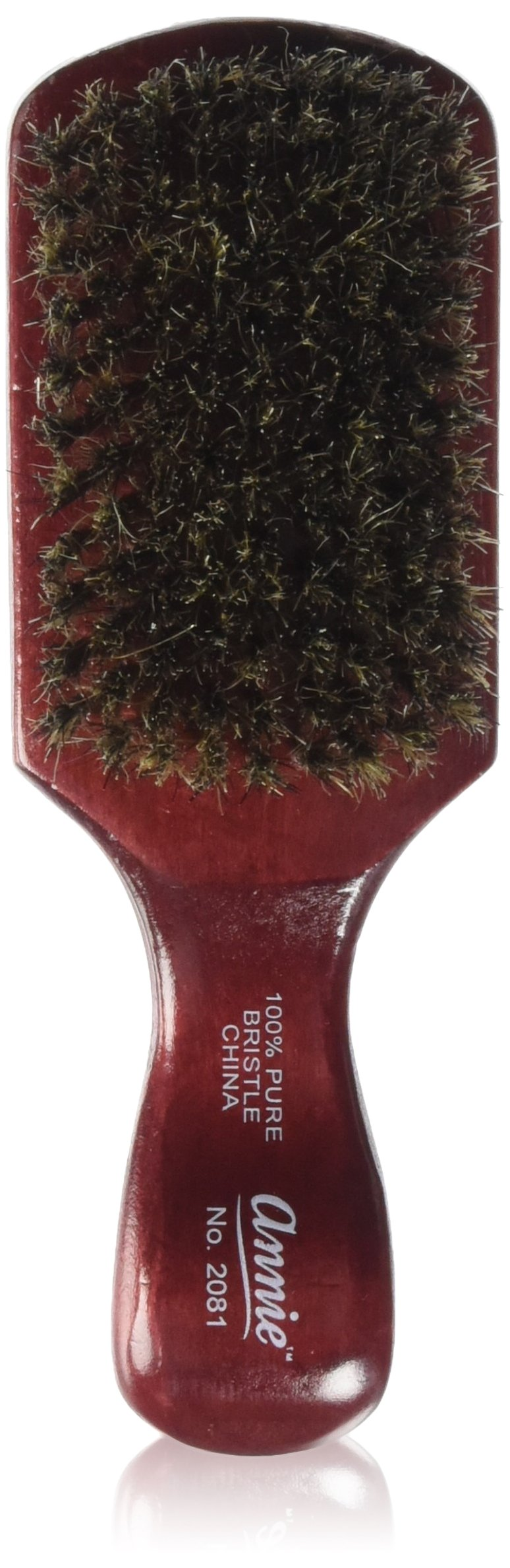 ANNIE Club Soft Brush Model