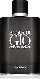 Acqua di Gio Profumo by Giorgio Armani for Men - Eau de Parfum, 125ml