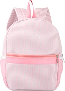 Best mini backpack toddler Reviews