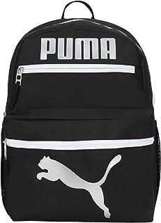 حقيبة ظهر من بوما للجنسين ايفركات ميريديان 4.0